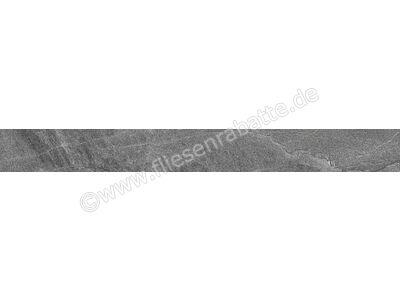 Villeroy & Boch Lucerna graphit 7.5x70 cm 2175 LU91 0