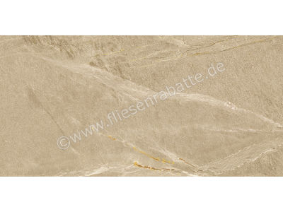 Villeroy & Boch Lucerna beige 45x90 cm 2177 LU10 0