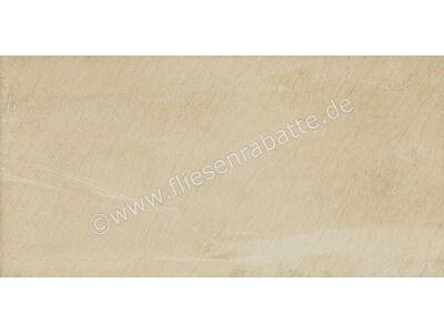 Villeroy & Boch Lucerna beige 60x120 cm 2770 LU10 0