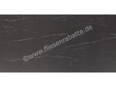 Villeroy & Boch Lucerna schwarz 60x120 cm 2770 LU90 0