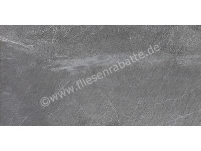 Villeroy & Boch Lucerna graphit 60x120 cm 2770 LU91 0