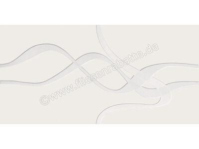 Villeroy & Boch Melrose weiß 30x60 cm 1576 NW75 0 | Bild 1