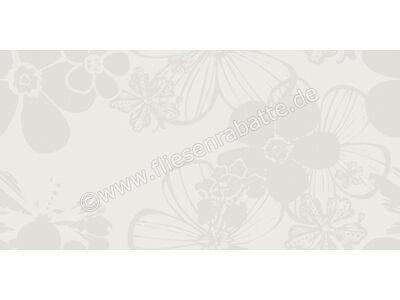 Villeroy & Boch Melrose weiß 30x60 cm 1581 NW15 0