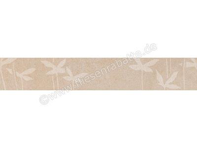Villeroy & Boch Melrose beige 5x30 cm 2412 RT1M 0 | Bild 1