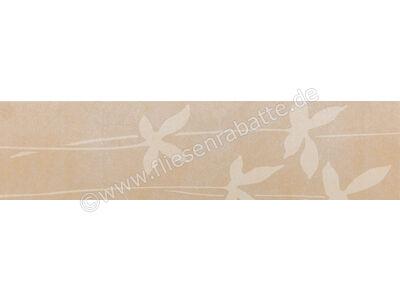 Villeroy & Boch Melrose beige 15x60 cm 2413 RT1M 0 | Bild 1