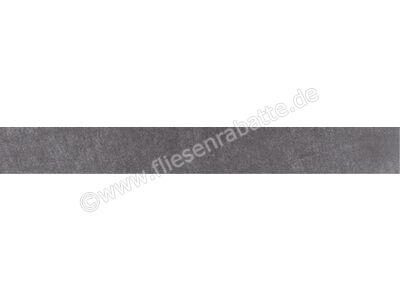Agrob Buchtal Xeno anthrazit 7x60 cm 432805 | Bild 1