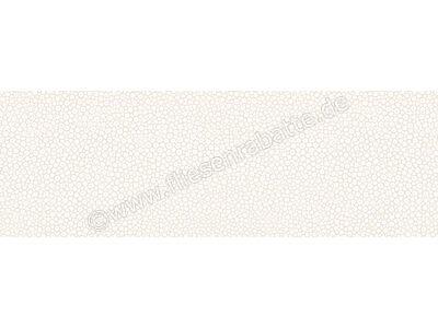 Villeroy & Boch Memoire Oceane weiß 30x90 cm 1300 MG00 0