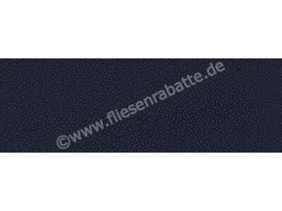 Villeroy & Boch Memoire Oceane dunkelblau 30x90 cm 1300 MG40 0