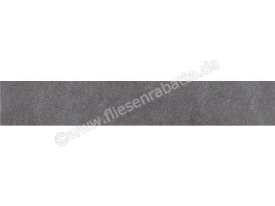 Agrob Buchtal Xeno anthrazit 10x60 cm 433240