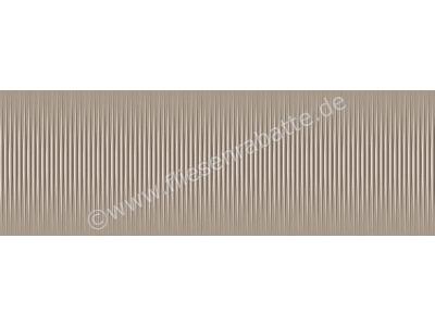 Villeroy & Boch Memoire Oceane metallic 30x90 cm 1361 MG21 0