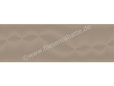 Villeroy & Boch Memoire Oceane metallic 30x90 cm 1363 MG21 0