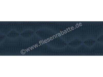 Villeroy & Boch Memoire Oceane dunkelblau 30x90 cm 1363 MG41 0