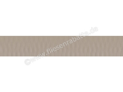 Villeroy & Boch Memoire Oceane metallic 15x90 cm 1364 MG21 0