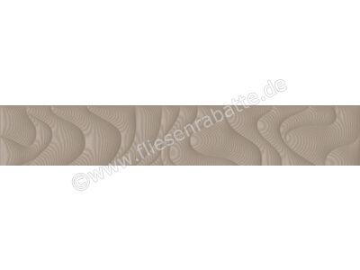 Villeroy & Boch Memoire Oceane metallic 15x90 cm 1365 MG21 0