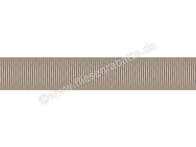 Villeroy & Boch Memoire Oceane metallic 15x90 cm 1366 MG21 0