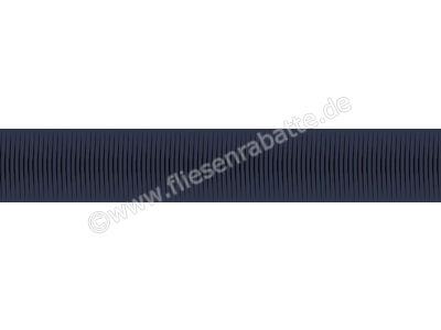 Villeroy & Boch Memoire Oceane dunkelblau 15x90 cm 1366 MG41 0