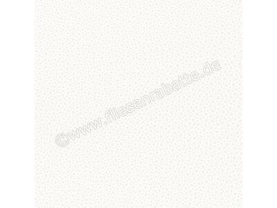 Villeroy & Boch Memoire Oceane weiß 60x60 cm 2663 MG05 0