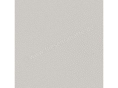 Villeroy & Boch Memoire Oceane hellgrau 60x60 cm 2663 MG15 0