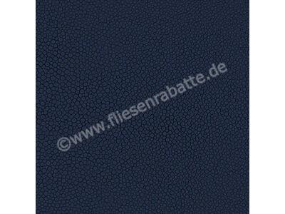 Villeroy & Boch Memoire Oceane dunkelblau 60x60 cm 2663 MG45 0