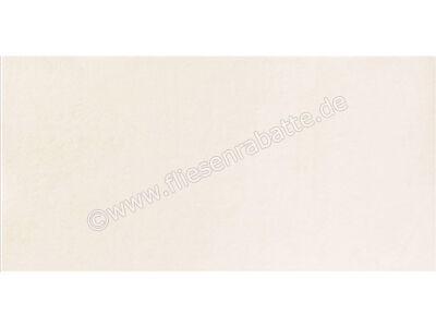 Agrob Buchtal Xeno beige 30x60 cm 281549H