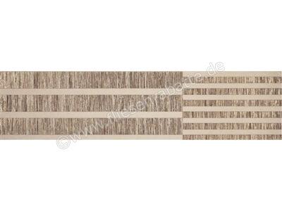 Agrob Buchtal Xeno beige braun 15x60 cm 281557