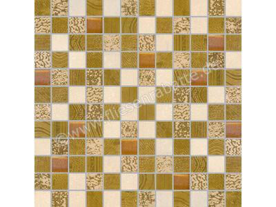Villeroy & Boch Moonlight beige 30x30 cm 1042 KD16 5 | Bild 1