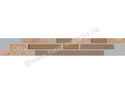 Villeroy & Boch Moonlight beige 5x30 cm 1080 KD20 0