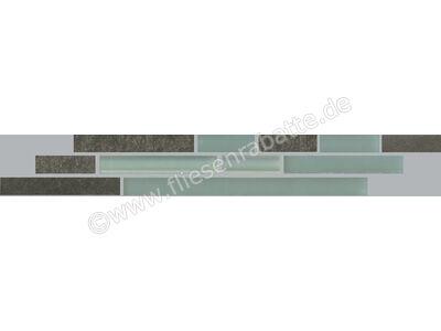 Villeroy & Boch Moonlight grau 5x30 cm 1080 KD30 0   Bild 1