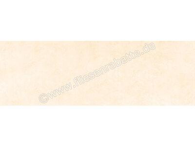 Villeroy & Boch Moonlight beige 30x90 cm 1310 KD10 0