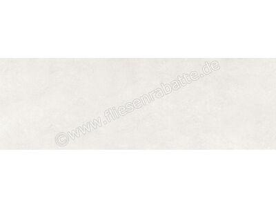 Villeroy & Boch Moonlight hellgrau 30x90 cm 1310 KD60 0 | Bild 1