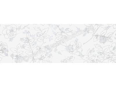Villeroy & Boch Moonlight weiß 30x90 cm 1310 KD65 0 | Bild 1