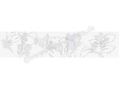 Villeroy & Boch Moonlight weiß 7x30 cm 1897 KD65 0