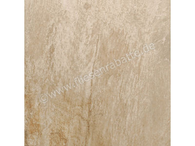 Villeroy & Boch My Earth beige multicolor 60x60 cm 2640 RU20 0