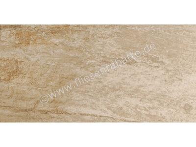 Villeroy & Boch My Earth beige multicolor 30x60 cm 2641 RU20 0