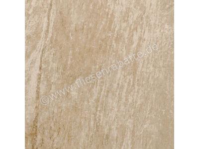 Villeroy & Boch My Earth beige multicolor 30x30 cm 2642 RU20 0 | Bild 1