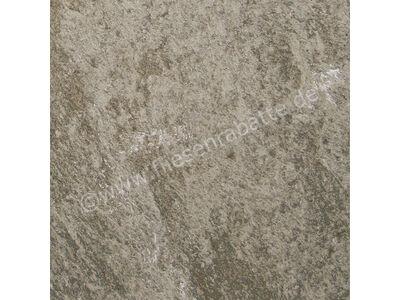 Villeroy & Boch My Earth grau 30x30 cm 2642 RU60 0 | Bild 1