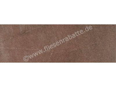 Agrob Buchtal Xeno erzbraun 20x60 cm 433253