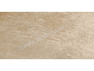 Villeroy & Boch My Earth beige multicolor 30x60 cm 2644 RU20 0