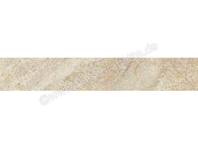 Villeroy & Boch My Earth hellbeige 10x60 cm 2646 RU10 0 | Bild 1