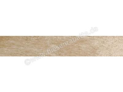 Villeroy & Boch My Earth beige multicolor 10x60 cm 2646 RU20 0