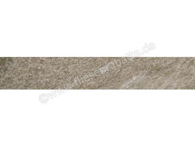 Villeroy & Boch My Earth grau 10x60 cm 2646 RU60 0 | Bild 1