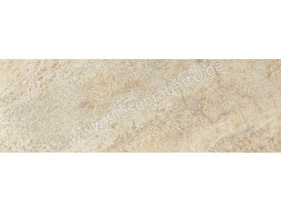 Villeroy & Boch My Earth hellbeige 20x60 cm 2647 RU10 0 | Bild 1