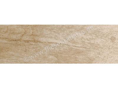Villeroy & Boch My Earth beige multicolor 20x60 cm 2647 RU20 0