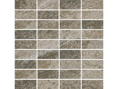 Villeroy & Boch My Earth grau 30x30 cm 2649 RU60 5 | Bild 1