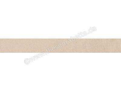Agrob Buchtal Xeno juraweiß 7x60 cm 432809