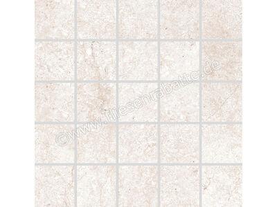 Villeroy & Boch Oregon creme 37.5x37.5 cm 2028 ST10 5