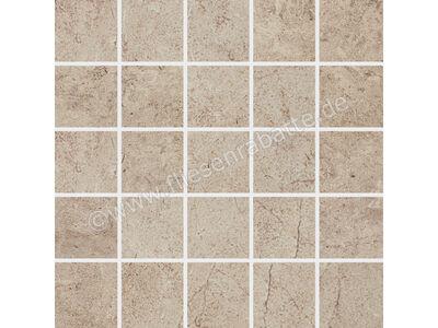 Villeroy & Boch Oregon beige 37.5x37.5 cm 2028 ST20 5