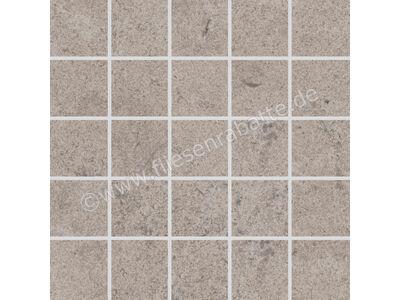 Villeroy & Boch Oregon greige 37.5x37.5 cm 2028 ST70 5