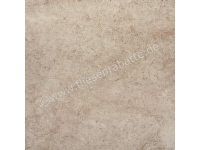 Villeroy & Boch Oregon beige 75x75 cm 2331 ST20 0