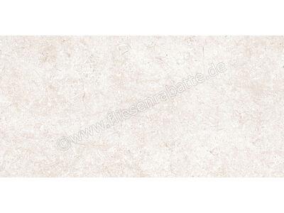 Villeroy & Boch Oregon creme 37.5x75 cm 2332 ST10 0